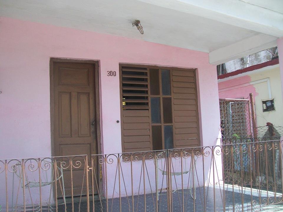 Viviendas > Casas en venta: vendo casa en la ciudad de ...